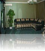 Отель ПРИСТАНЬ 2